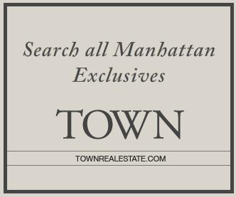 Search All Manhattan Listings