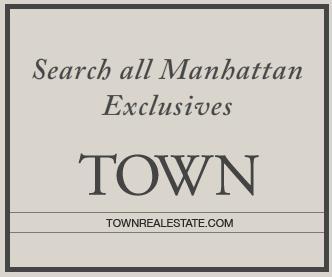 Search All Manhattan Listings