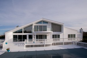 Open, Luxury Bridgehampton Vacation Rental